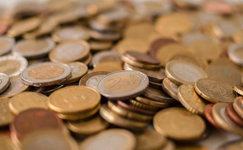 Lär dig hur låneprocessen fungerar