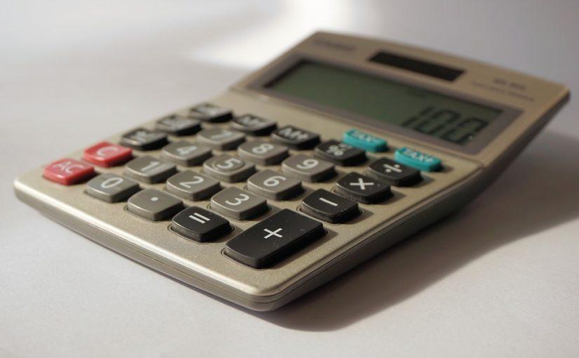 Funderar du på att ta nytt lån?